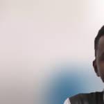 Kulmiye berichtet, warum er aus Somalia flüchten musste und was er auf seiner gefährlichen Reise erlebte. Kulmiye berichtet, warum er aus Somalia flüchten musste und was er auf seiner gefährlichen Reise erlebte. | Bild (Ausschnitt): © earthlink e.V. -