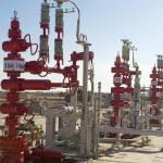 Erdölanlage Erdölanlage | Bild (Ausschnitt): © Al507900 - Dreamstime.com