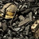 Bergbau Bergbau | Bild (Ausschnitt): © Raluca Tudor - dreamstime