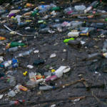 Plastik Müll | Bild (Ausschnitt): © Edinburgh Greens [CC BY 2.0] - flickr