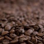 Kaffeebohnen | Bild (Ausschnitt): © Matt Gibson [CC BY-NC 2.0] - flickr