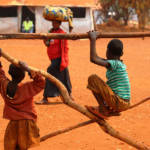 Flüchtlinge aus Burundi | Bild (Ausschnitt): © European Commission DG ECHO [CC BY-ND 2.0] - Flickr