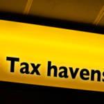 Tax havens Aggressive Steuervermeidung befördert Armut und damit Migration | Bild (Ausschnitt): © thetaxhaven [CC BY 2.0] - Flickr