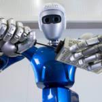 Roboter zur Wartung von Industrieanlagen Roboter zur Wartung von Industrieanlagen | Bild (Ausschnitt): © DLR German Aerospace Center [CC BY 2.0] - Flickr