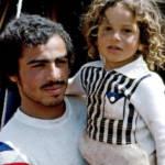 Syrische Flüchtlingskinder leiden besonders Im Libanon geborene syrische Flüchtlingskinder sind oft nicht registriert | Bild (Ausschnitt): © United Nations Photo [CC BY-NC-ND 2.0] - Flickr