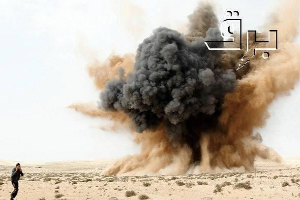 Die Kämpfe in Libyen finden kein Ende Libyen hat keine Ruhe. Verschiedene Parteien versuchen gewaltsam ihre Interessen duchzusetzen. |  Bild: ©  BRQ Network [CC BY 2.0]  - Flickr