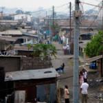 DR Kongo Der Konflikt im Kongo spitzt sich zu und alle schauen weg. | Bild (Ausschnitt): © Weiron Photo [CC BY-ND 2.0] - Flickr