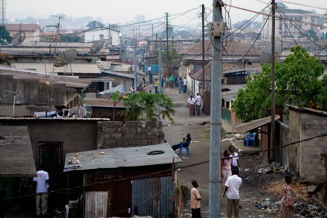 DR Kongo Der Konflikt im Kongo spitzt sich zu und alle schauen weg. | Bild: © Weiron Photo [CC BY-ND 2.0]  - Flickr