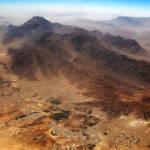 Balochistan-Wüste in Pakistan Die Balochistan-Wüste in Pakistan. Das Land am Hindukusch hat seit jeher ein trockenes Klima. Der Klimawandel verstärkt den Wassermangel in der Region derzeit zusätzlich | Bild (Ausschnitt): © Michael Foley [CC BY-NC-ND 2.0] - flickr