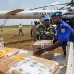 Entwicklungshilfe Tschad Deutschland sichert dem Tschad Hilfsgelder in Millionenhöhe zu | Bild (Ausschnitt): © UNAMID [CC BY-NC-ND 2.0] - flickr