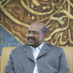 Präsident al-Bashir Präsident al-Bashir | Bild (Ausschnitt): © Sebastian Baryli [(CC BY 2.0) ] - flickr