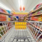 Die Auswahl in deutschan Supermärkten ist groß, die Zahl der Menschenrechtsverletzungen dahinter auch | Bild (Ausschnitt): © Grafner - Dreamstime.com